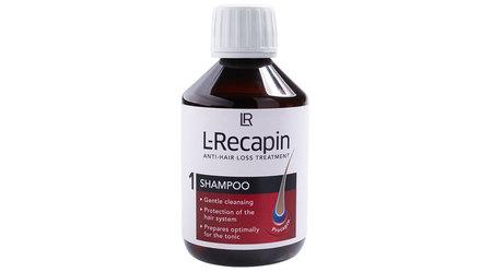 L-Recapin Szampon (1)