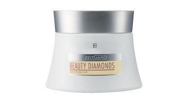 Beauty Diamonds Krem na dzień (1)