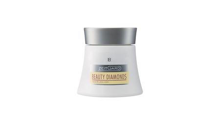 Beauty Diamonds Intensywny krem (1)