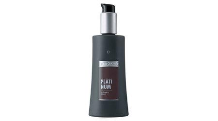 Platinum Krem przeciwstarzeniowy (1)