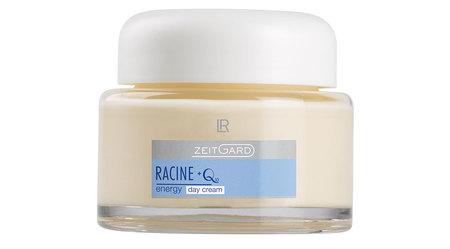 Racine Q10 Krem na dzień (1)