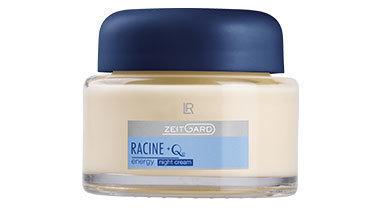 Racine Q10 Krem na noc (1)