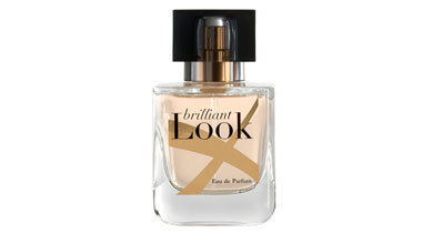 Brilliant Look Eau de Parfum (1)