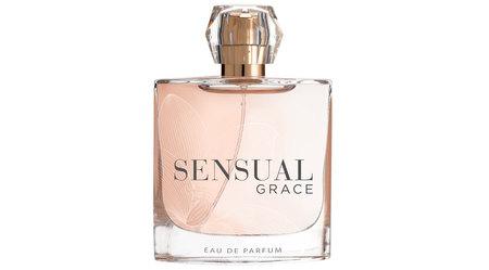 Sensual Grace Eau de Parfum (1)
