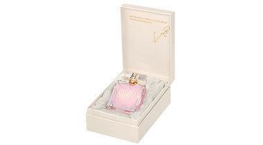 Guido Maria Kretschmer for Women – Eau de Parfum (1)