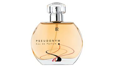 Pseudonym Eau de Parfum (1)