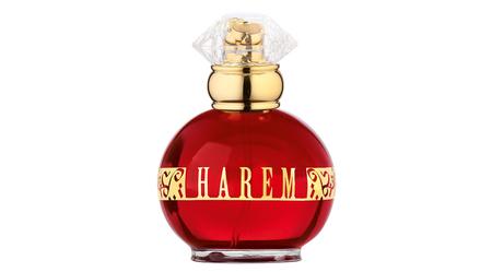 Harem Eau de Parfum (1)