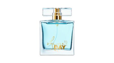 Shine by Day Eau de Parfum (1)