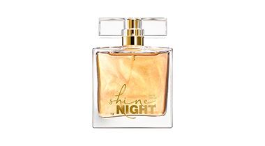 Shine by Night Eau de Parfum (1)