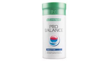 Pro Balance (360 tabletek) (1)