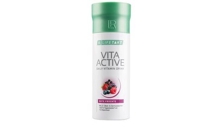 Vita Active Red Fruit (1)