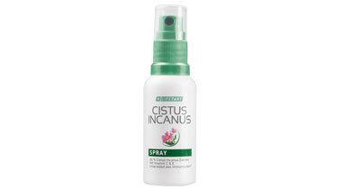 Cistus Incanus Spray (30 ml) (1)