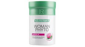 Woman Phyto Kapsułki