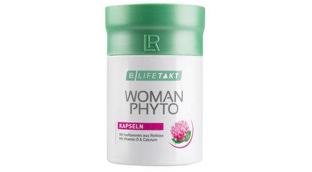 Woman Phyto Kapsułki (1)