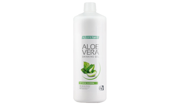 Aloe Vera Drinking Gel Intense Sivera (1000 ml) (1)