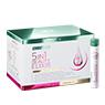 5in1 Beauty Elixir (30 ampułek po 25 ml) (1)