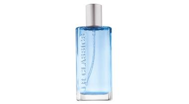 LR Classics Niagara Eau de Parfum (1)