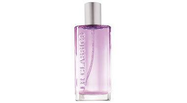 LR Classics Singapur Eau de Parfum (1)