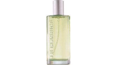 LR Classics Boston Eau de Parfum (1)