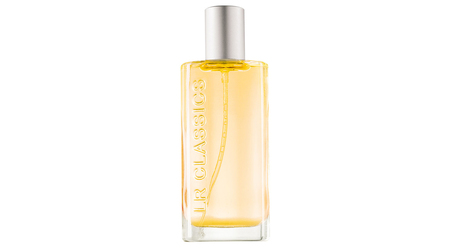 LR Classics Monako Eau de Parfum (1)