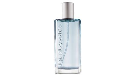 LR Classics Sztokholm Eau de Parfum (1)