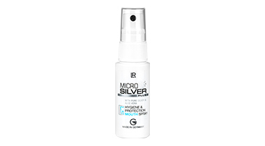 Microsilver Spray do ust (1)