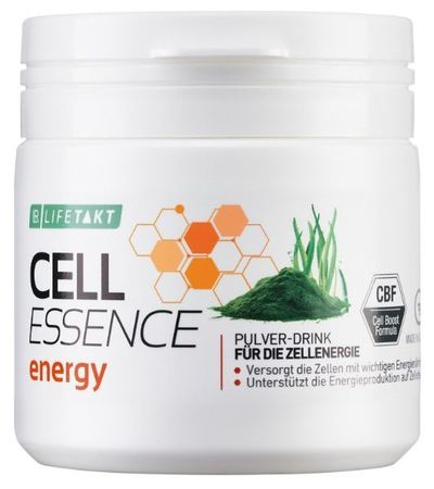 Cell Essence Energy (1)