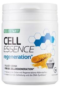 Cell Essence Regeneration