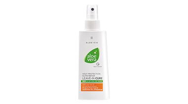 Aloe Vera Nutri-Repair Odżywka do włosów w sprayu bez spłukiwania (1)