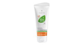 Aloe Vera Nutri-Repair Odżywka do włosów