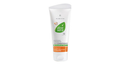 Aloe Vera Nutri-Repair Odżywka do włosów (1)