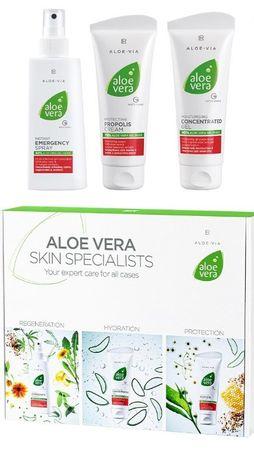 Aloe Vera Special Care Box (1)